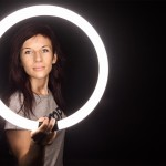 7 DIY Photography Tips Using Household Objects