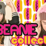 Beanie Collection | Colección de gorros de invierno – Fashion Diaries