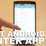 Best Winter Apps For Android