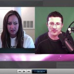 Capture Video Calls – Perfect For Webcasters & Video Hosts
