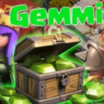 Clash Of Clans | Leveling Up Heroes With 15,000+ GEMS! | GEMMING In CoC!
