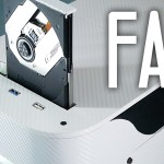 Designing your own PC Case – FAQ