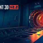 Element 3D V2.2 New Features!