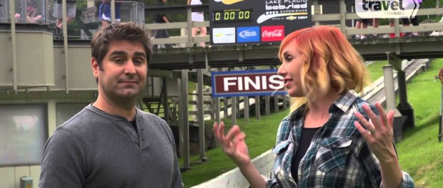 tory belleci leaves mythbusterstory belleci wife, tory belleci instagram, tory belleci height, tory belleci family, tory belleci twitter, tory belleci kari byron, tory belleci deadmau5, tory belleci leaves mythbusters, tory belleci kari byron and grant imahara, tory belleci net worth, tory belleci new show, tory belleci kari byron relationship, tory belleci mythbusters, tory belleci gay, tory belleci shirtless, tory belleci is he married, tory belleci religion, tory belleci and kari byron married, tory belleci 2015, tory belleci partner