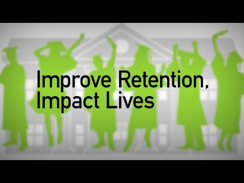 Foundations in Personal Finance College Edition: Improve Retention, Impact Lives