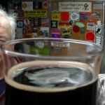 Home Brew Review 19