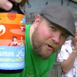 Home Brew Review 20