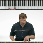 How To Play 'Scientist' by Coldplay Part #2 – Piano Song Lessons