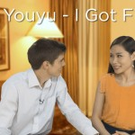 I Got Fired – Chao Youyu 炒魷魚| Learn Chinese Now