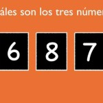 Learn Spanish Numbers 1-10 in Less than 5 minutes