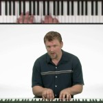 Learn To Play Piano Part #2 – A Beginners Guide