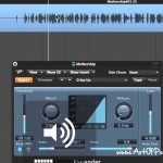 Logic Pro For Podcasters – How To Remove Line Noise