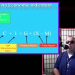 Macroeconomics: Structural Not Cyclical