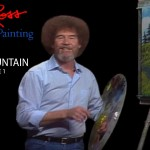 Mystic Mountain – Bob Ross: Full Episode