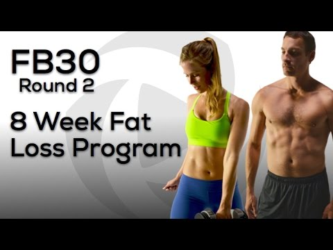 Best belly fat loss supplements picture 4