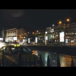 Time-lapse in Istanbul – Come and See – Canon