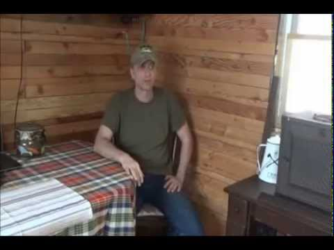 Off grid dating sites