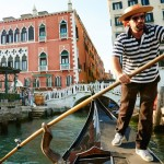 Ultimate Travel Photography Tips