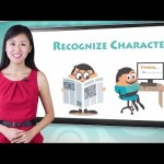 Yoyo Chinese Character Course – Introductory Lesson 4