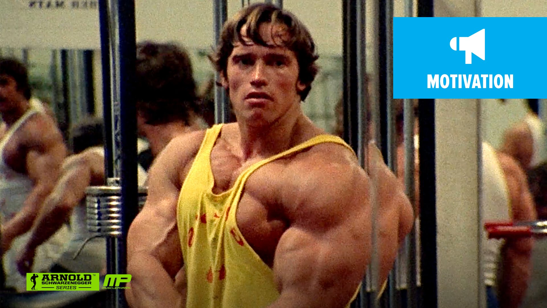 Arnolds vision arnold schwarzeneggers blueprint training program arnolds vision arnold schwarzeneggers blueprint training program malvernweather Images