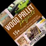 DIY Wood Pallet Projects 15 Brilliant and effective DIY Pallet Projects for Your Living Room DIY Hou