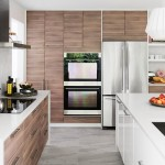 Interior Design – IKEA Kitchen Contest Makeover