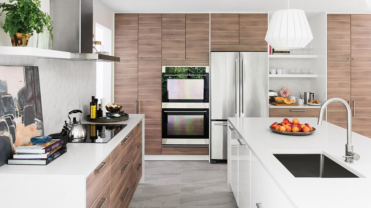 Interior design ikea kitchen contest makeover for Design makeover