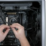 $1500 Build – Intel Core i5-4690K / PNY GTX 980 / Corsair Air 540