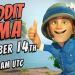 Boom Beach New Update Q&A! – Ask your Update Questions to the Boom Beach Team! (Reddit AMA)