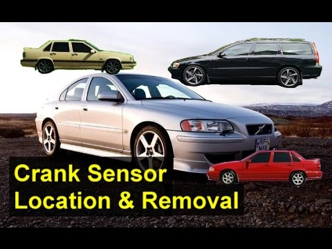 Toyota Sensors Location further 2001 Volvo S80 Fuel Pump Relay Location besides Volvo Xc90 Sd Sensor Location also Volvo Xc90 Sd Sensor Location together with Manifold Pressure Sensor Location 1990 Volvo 240. on volvo 240 fuel system wiring diagram