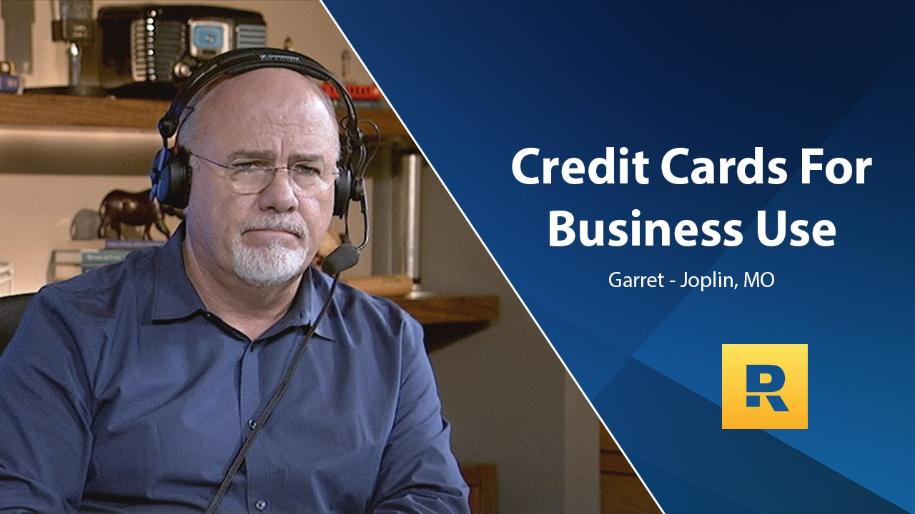 Credit Cards For Business Use   diy.fyi