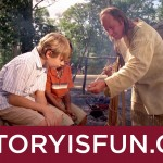 Discover Why HistoryIsfun.org at Jamestown Settlement & Yorktown Victory Center