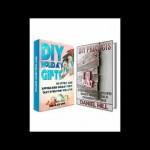 DIY Projects Box Set 10 Best Wood Pallet Projects With Modern Upcycling Ideas  30 Creative Holiday G