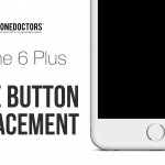 How to: iPhone 6 Plus Home Button Repair Video