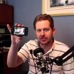 How To Tripod Mount Your iPhone Regardless Of Case