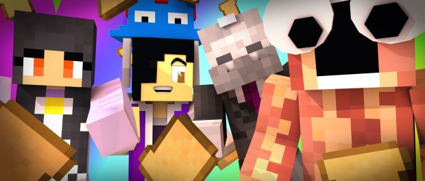 Minecraft: Story Mode – Episode 1: The Order of the Stone – Gameplay