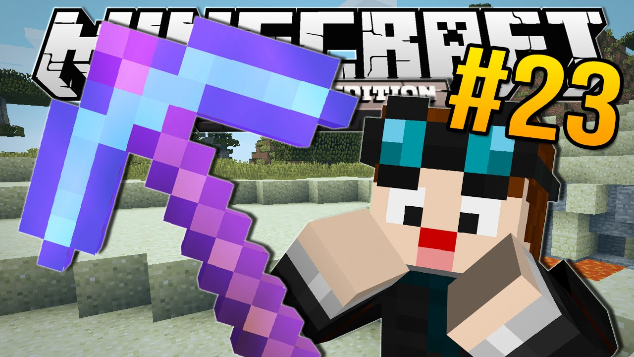 How To Enchant A Flower In Minecraft Pe - Flowers Healthy