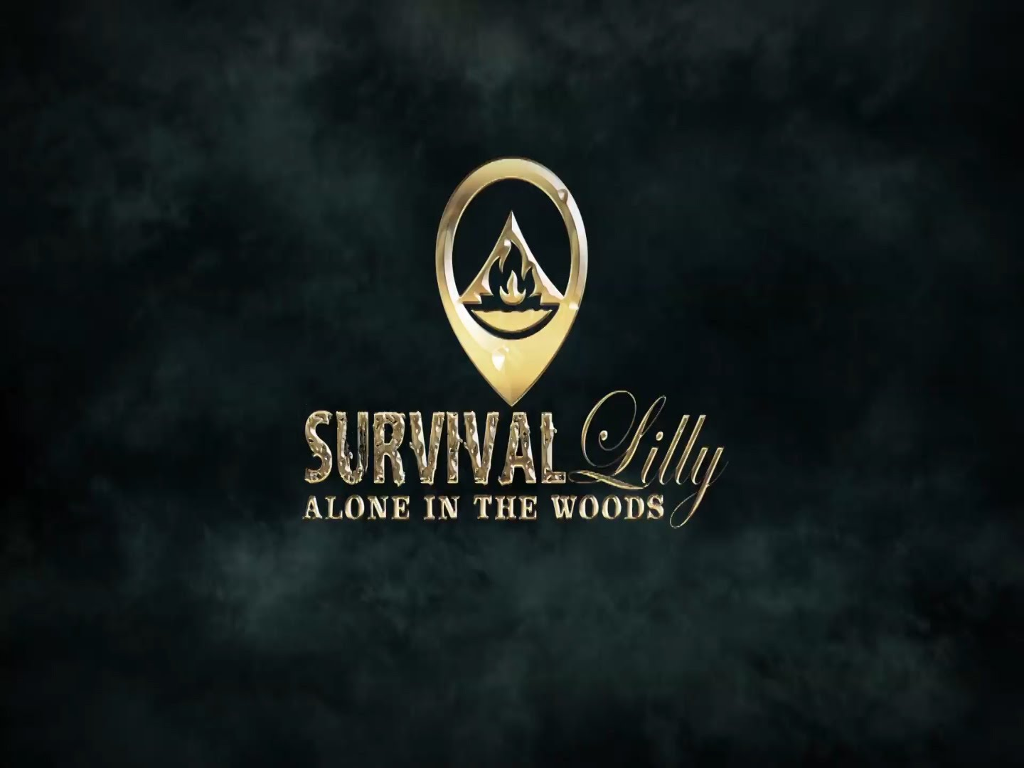 new survival lilly intro by mask tactical