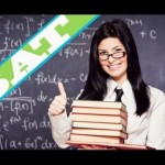 SAT Math: Page 640, Problem 7: Official SAT Study Guide Tips, Tricks, and Strategies
