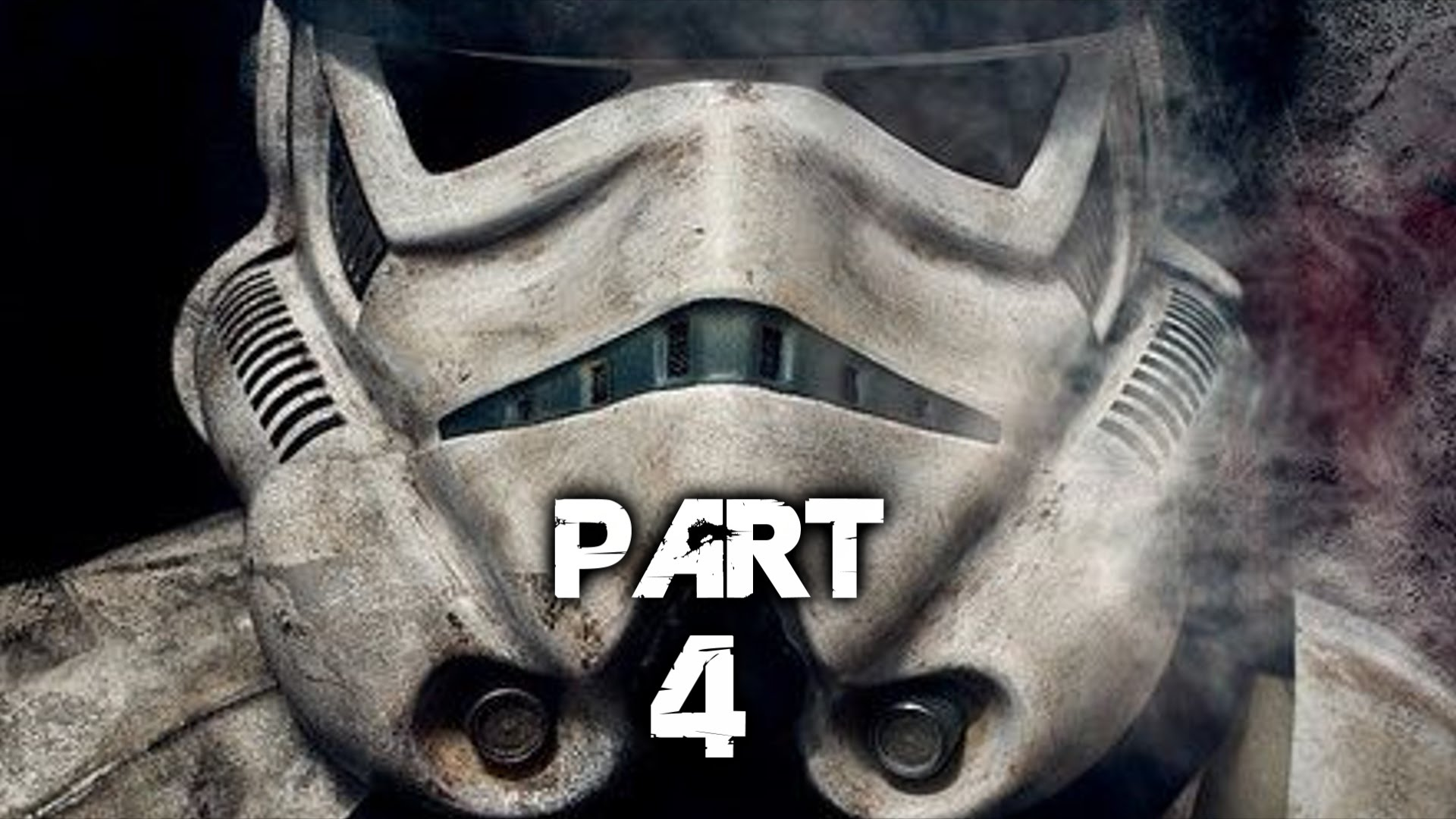 how to play star wars battlefront multiplayer