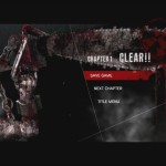 The Evil Within Chapter 1: An Emergency Call – Beacon Mental Hospital, Castellanos (Guide)