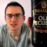 Time4another1 – Paul wicksteed Tribute