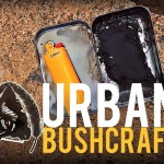 Urban Bushcraft