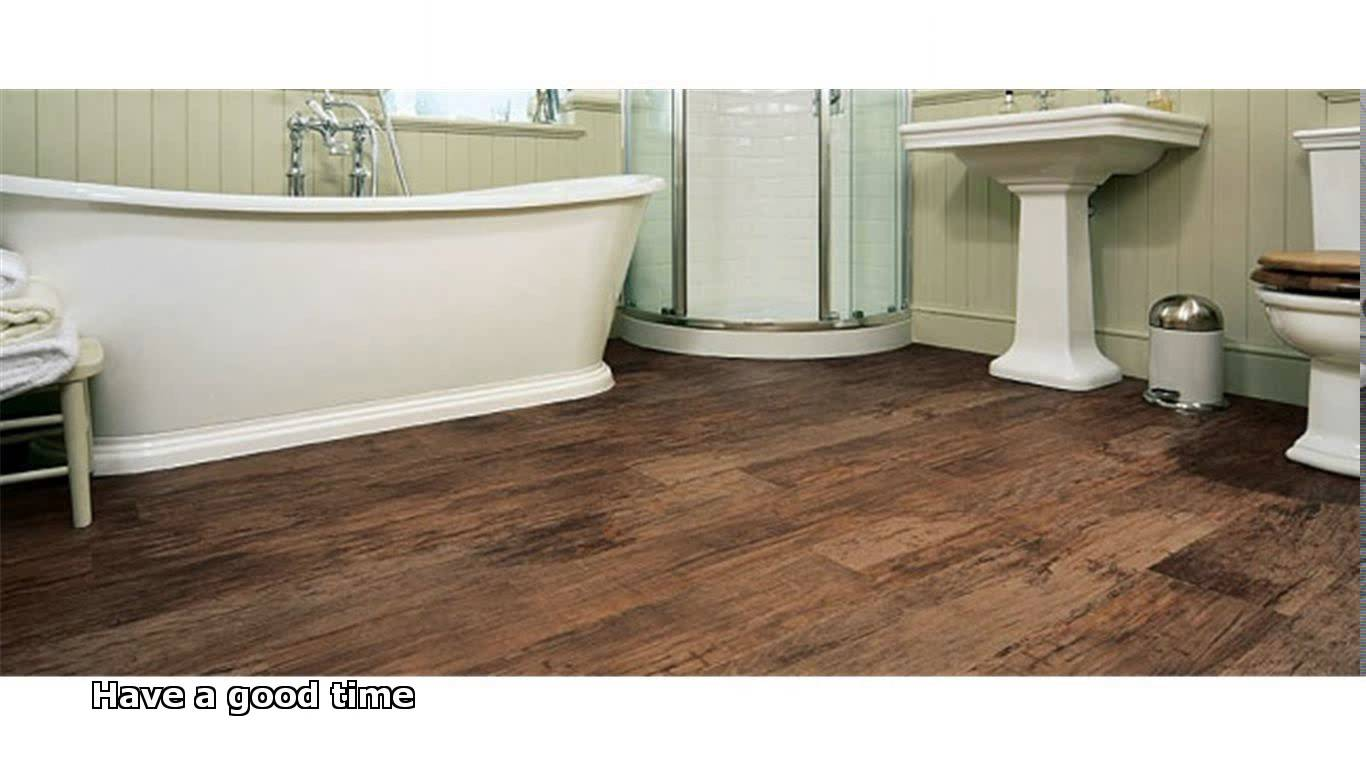 Vinyl Bathroom Floors Bathroom Vinyl Flooring Sheet Vinyl Kitchen Flooring Asbestos