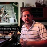 Welcome to the PCMech.com Youtube Channel