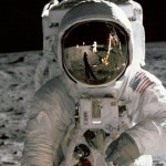 What If The Apollo 11 Mission Had Failed?