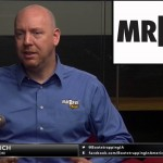 Rick Zich of Mr. Beer | Bootstrapping in America