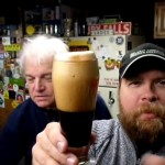 Home Brew Review 43