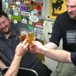 Home Brew Review 46