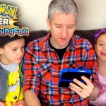 Pokemon Super Mystery Dungeon – Alliances, Connections & Rescues Part 2